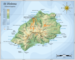 740px-Topographic_map_of_Saint_Helena-en.svg